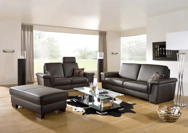 das richtige sofa. Black Bedroom Furniture Sets. Home Design Ideas