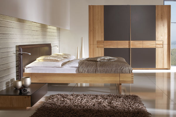 rustikale badezimmermoebel beste von zuhause design ideen. Black Bedroom Furniture Sets. Home Design Ideas