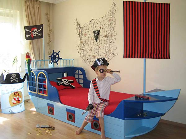 kinderzimmer praktisch und kindgerecht. Black Bedroom Furniture Sets. Home Design Ideas