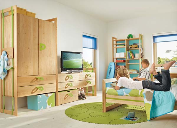 m bel f r kinderzimmer bildanalyse biorhythmuskalender. Black Bedroom Furniture Sets. Home Design Ideas