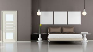 Das Schafzimmer-Special bei zuhause.de. (Quelle: Thinkstock by Getty-Images)