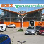 Gartencenter-Ranking 2014: Obi (Quelle: imago/Rust)